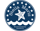 Stella Maris Environmental Research